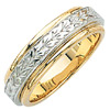 Wedding Band Style:1304 7.0mm