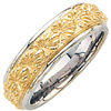 Wedding Band Style: DB1305 7.0mm