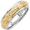 Wedding Band Style:1306 7.0mm
