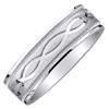 Design Band Style: DBB03702 7mm