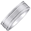 Design Band Style: B. 07-743 7mm