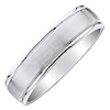 Design Band Style: DBCCB11782 6mm