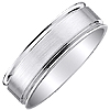 Design Band Style: DBCCB12792 7mm