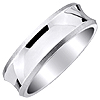 Design Band Style: DBCCJ12800 7mm
