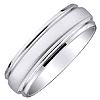 Design Band Style: DBCCB15822 6mm