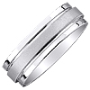 Design Band Style: DBCCH18857 7mm