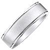 Design Band Style: DBCCH23908 7mm