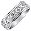Shop For Men's and Women's Platinum Wedding Rings.