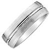 Premium Men's and Women's Platinum Wedding Rings.