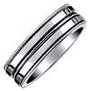Design Band Style: DBTA03701 7mm