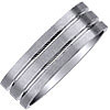 Design Band Style: T. A. 05-721 7mm