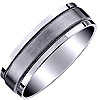 Purchase Men's and Women's Titanium Wedding Bands.