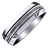 Design Band Style: T. B. 13-802 7mm