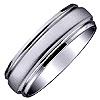 Design Band Style: T. B. 15-822 6mm