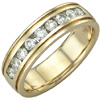 Men's Diamond Ring Style: B886DWM4Y-M-L