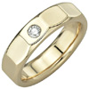 Men's Diamond Ring Style: B898DWM4Y-M-L