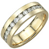 Men's Diamond Ring Style: B902DWM4Y-M-L