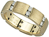 Purchase Diamond Womens Wedding Rings.