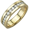 Women's Diamond Ring Style:B902DWW4Y-M-L