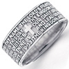 Shop For English Christian Sterling Silver Wedding Rings.