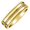 Design Band Style: DBA03701Y 7mm