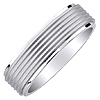 Design Band Style: DBCCH05728 7mm