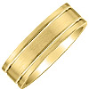 Design Band Style: DBB07743Y 7mm