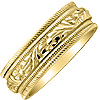 Design Band Style: C. 11-783-Y 8mm