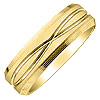 Design Band Style: DBA17840Y 7mm