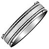 Design Band Style: DBTB21882 6mm
