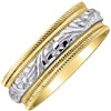 Design Band Style: DBC11783CW 8mm