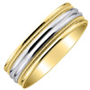 Design Band Style: DBA15821CW 7mm