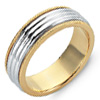 Wedding Band Style: 3001-08-7mm