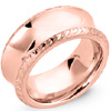 Wedding Band Style: 3005-07-R-9mm