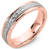 Wedding Band Style: 3007-07-RCW-5mm