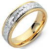 Wedding Band Style: 3008-07-YCW-7mm
