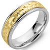 Wedding Band Style: 3008-07-WCY-7mm