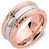 Wedding Band Style: 3083-07-RCW-9mm