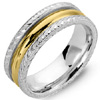Wedding Band Style: 3084-07-WCY-7mm