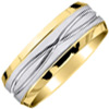 Design Band Style: C. 12-793-CW-B-8mm