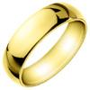 Wedding Band Style:WB-1601-Y 7mm