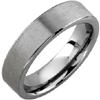 Wedding Band Style: TC-1019-6mm