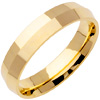 Wedding Band Style:WB-1901-Y 5mm