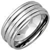 Wedding Band Style: TCC-1099X-9mm