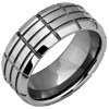 Wedding Band Style: TC-1092-9mm