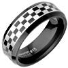 Wedding Band Style: TC-1182-BR8-8mm
