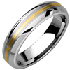 Wedding Band Style: TC-DTRG-002-6mm