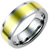 Wedding Band Style: TC-1024-8mm