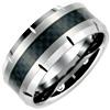 Wedding Band Style: TC-1154-10mm