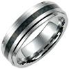 Wedding Band Style: TC-1163-7mm